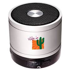 Bluetooth speaker india
