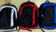 backpack haversacks mumbai