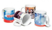 coffee mugs Mumbai for corporate gifts