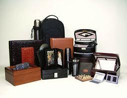 premium gifts mumbai