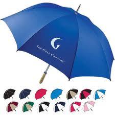 umbrella manufacturer in mumbai