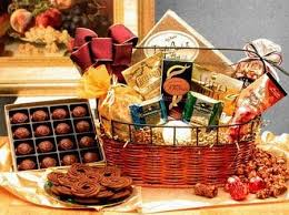 corporate gift hampers mumbai
