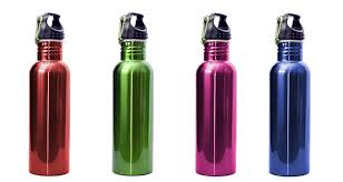 India Sipper Bottles importers