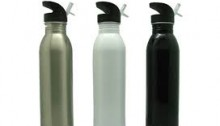 gym sipper bottles India