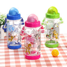 sipper bottles india manufacturers