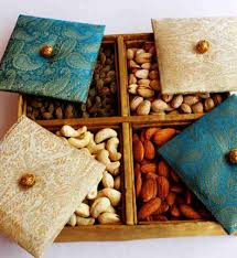 dry fruits dealers in mumbai