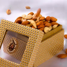dry fruits suppliers mumbai