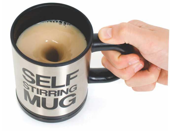 custom logo mugs in Mumbai India