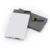 Xech USB Power Bank 5000 mAh
