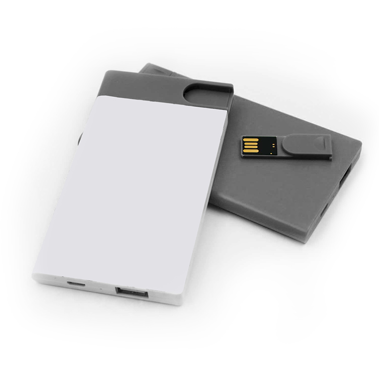 Xech USB Power Bank 5000 mAh