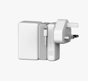 Xech Multi-Function Power Bank