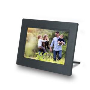 "Xech Digital Photo Frame 7"""
