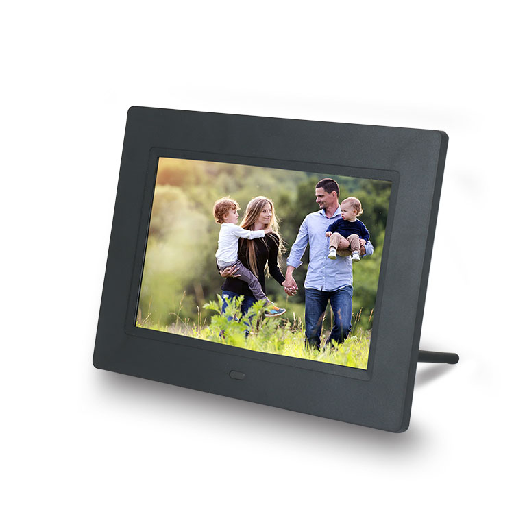 Xech Digital Photo Frame 7 Unique Promotional Gifting In India