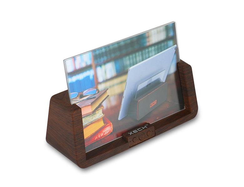 Xech Wooden Photo Frame