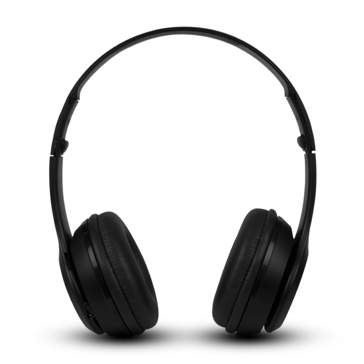 xech_Wireless Stereo Headphones