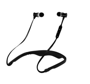 Xech Magnetic Sports Stereo Earphones with Neck Band