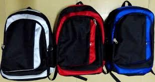 backpack haversacks mumbai