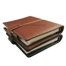 buy wholesale corporate diary mumbai