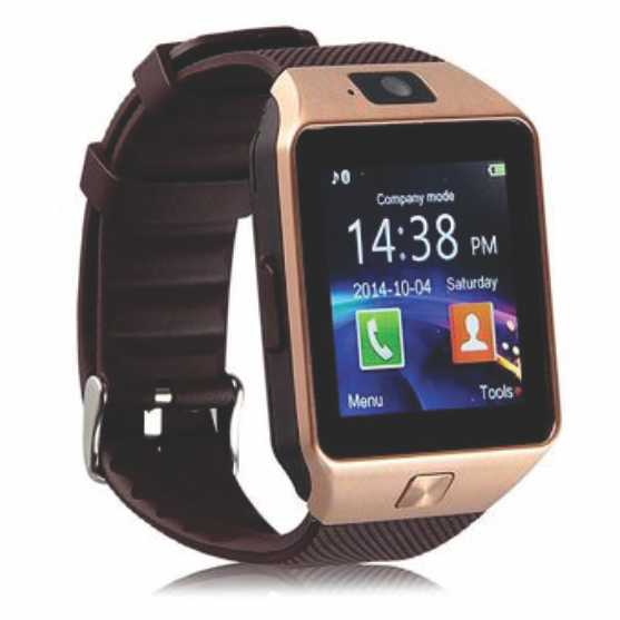 Wholesale smart watches in India