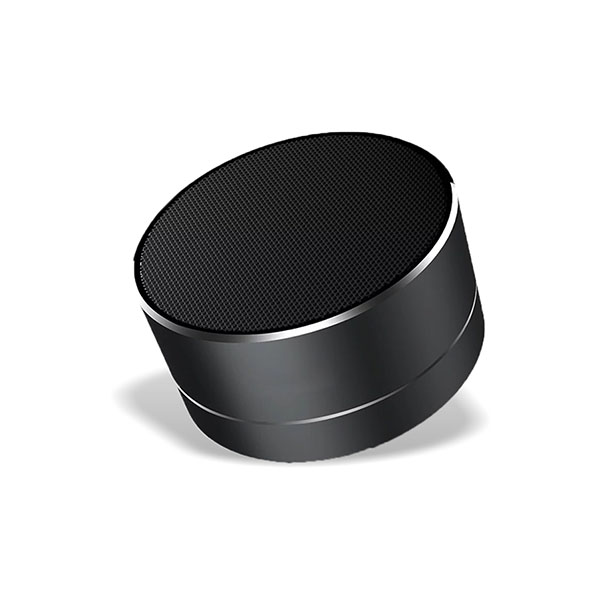 Xech Bluetooth Speakers