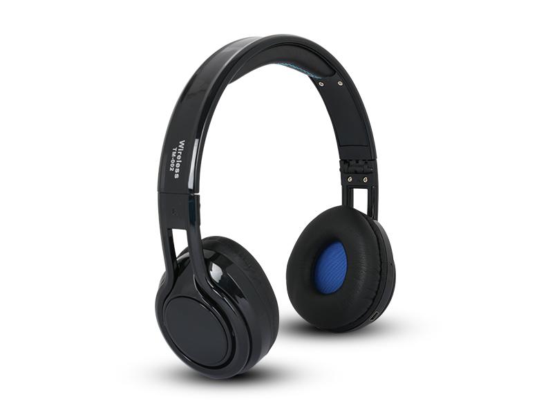 Xech TM 002 Wireless Stereo Headphones